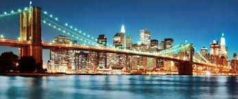 3440 X 1440 Wallpaper New York by New York City Desktop Backgrounds Wallpaper Size 3840x2400