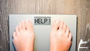 Top Rated Bathroom Scales by Bathroom Scale Reviews Archives Fitness4 Reviews