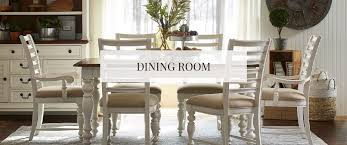 havertys dining room sets havertys newport collection