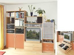 Wohnzimmerschrank Mit Bar Wohnzimmer Urbana Möbel