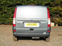 100 ideas mercedes vito specifications on evadete com