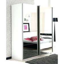 modele d armoire de chambre a coucher meuble armoire penderie chambre dressing pop en conrne