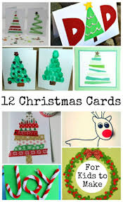 91 best christmas crafts images on pinterest