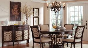 Elegant Formal Dining Room Sets Elegant Dining Room Chairs