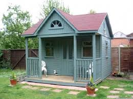 super small houses collection very small houses photos home decorationing ideas