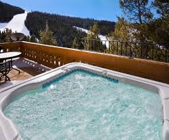 game creek chalet vail u0027s only on mountain chalet by redawning
