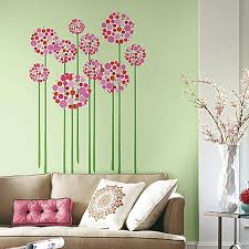 marvelous decoration wall decor attractive design ideas wall decor