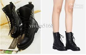 boots shoes for sale philippines shoe models 2017 photo