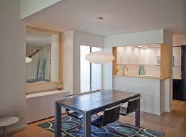 San Diego Dining Room Furniture Landscape Design San Diego Dining Room Farmhouse With Case Study