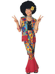 Cheap Adults Halloween Costumes 33 70 U0027s Costumes Images Halloween Ideas