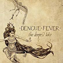 black friday 2016 amazon vinyl amazon com dengue dengue dengue cds u0026 vinyl
