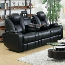 luxury flexsteel reclining sofa reviews interior