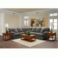 sectional sofas near me room ideas renovation cool and sectional