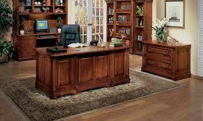 kitchen furniture direct kitchen and kitchener furniture contemporary office furniture