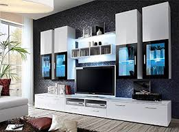 Living Room Furniture For Tv 81 Best Concept Muebles Images On Pinterest