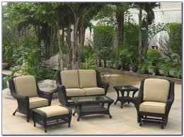 Patio Furniture Covers Costco - unique wilson and fisher patio furniture reviews 30 on small home