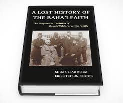 the lost history of the bahai faith jpg