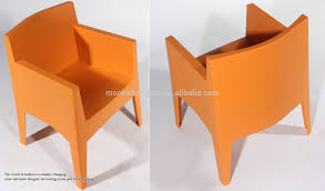 philippe starck toy chair mkp02 view toy chair mooka product