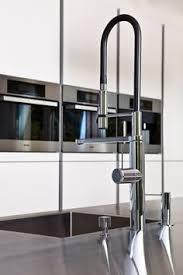 poggenpohl küche niederdruck fensterarmatur zur vorfenstermontage