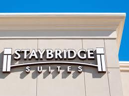staybridge suites travel corona ca weddingwire