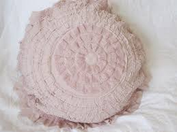 Rachel Ashwell by Details About Rachel Ashwell Shabby Chic Couture Tm Pink Petticoat
