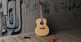classical music hd wallpaper classical guitar hd wallpaper 2 pure musician