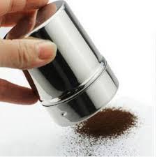 online buy wholesale coffee salt from china coffee salt