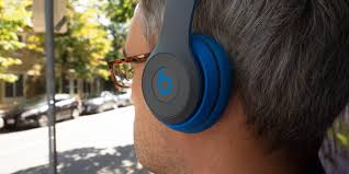 target black friday beats solo 2 beats solo2 wireless headphones review reviewed com headphones