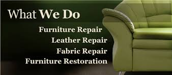Sofa Repair Cost by Austin Furniture Repair