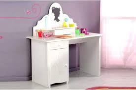 bureau de fille bureau pour chambre de fille bureau pour chambre fille visuel 6 a