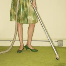 how to vacuum carpet why you should vacuum first before carpet cleaning