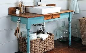 small bathroom storage ideas diy cool bathrooms remodeling