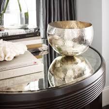 21 best bernhardt silver shine images on pinterest bernhardt