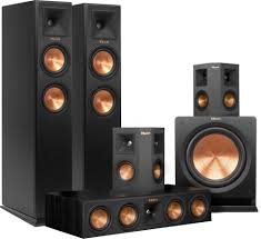 sony latest home theater wireless home theater speaker system at crutchfield com