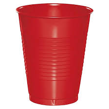 24ct classic disposable cups target