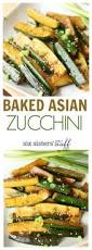 Chinese Main Dishes Easy - the 25 best zucchini recipes side dish healthy ideas on pinterest