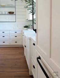 where to buy kitchen cabinets pulls the right length cabinet pulls for doors and drawers porch