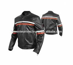 leather racing jacket furious leather motorcycle jacket furious leather motorcycle