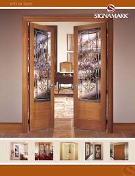 inside doors with glass interior doors with glass cheap on furniture design ideas with