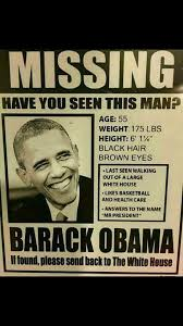 Miss U Meme - we really miss you president obama home facebook