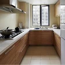 poign meuble cuisine inox poignee de meuble de cuisine inox achat vente pas cher