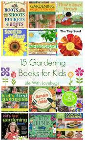 150 best backyard ideas u0026 gardening images on pinterest garden