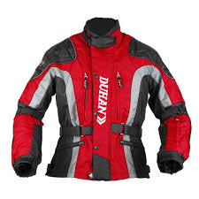 bike racing jackets search on aliexpress com by image