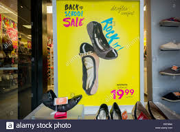 Comfort Shoe Stores Nyc Back To Specials Are Advertised At A Payless Shoesource