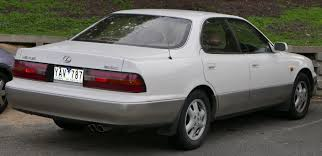 victoria lexus toyota file 1993 lexus es 300 vcv10r sedan 2015 06 15 jpg wikimedia