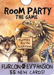 room party