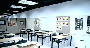 online interior design degree interior design degree schools cool online interior design schools