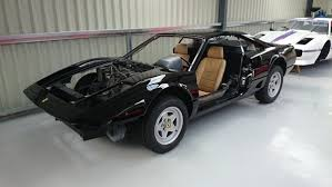 208 gtb for sale 208 gtb turbo walkersport specialists