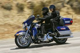 100 2007 street glide owners manual user manual and guide