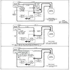 cummins onan generator wiring diagram fharates info